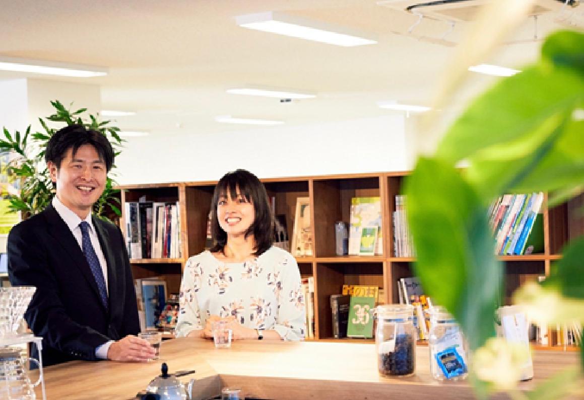 東京メトロ様との対談記事がWebメディアに公開されました